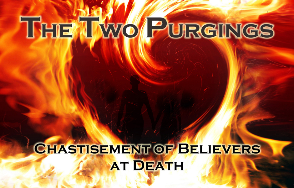 The Two Purgings